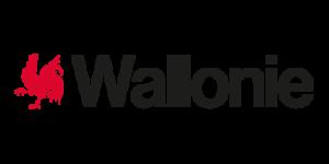 Wallonie logo