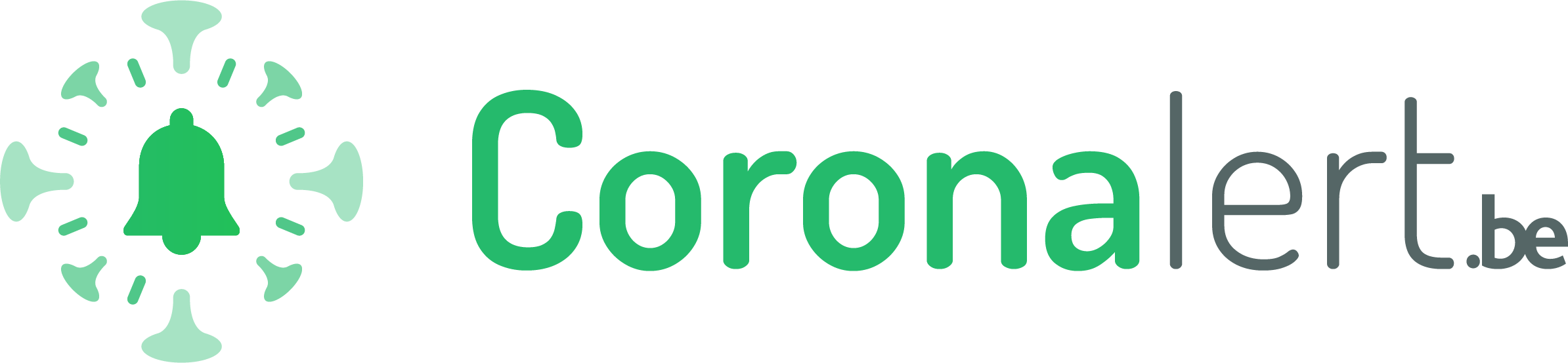 Coronalert